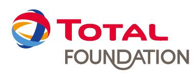 total foundation